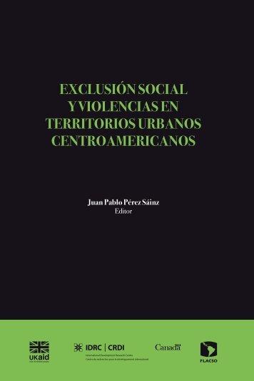 exclusion_social_violencia