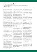 VSTKY vuonna 2006 - Page 3