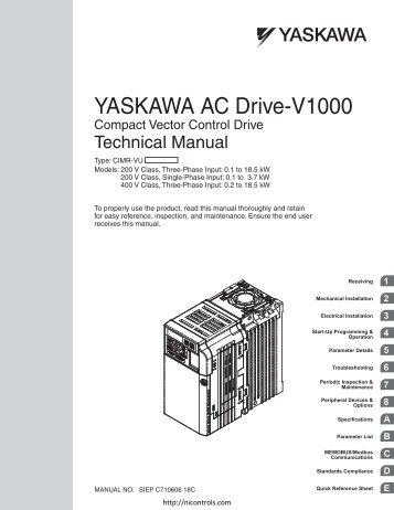 yaskawa v1000 manual northern industrial?quality=85 telemecanique altivar 56 manual northern industrial yaskawa z1000 wiring diagram at cos-gaming.co