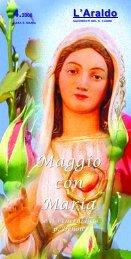 Maggio con Maria e Dehon.qxd - casasantamaria.it