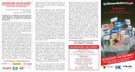 MMD_Programmflyer_10-10-11 (Page 1) - MainzerMedienDisput