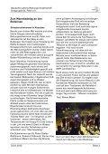 Januar 2013 - DLRG St. Peter - Seite 2