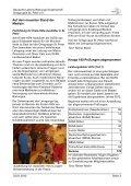 Januar 2013 - DLRG St. Peter - Seite 3