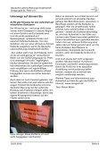 Januar 2013 - DLRG St. Peter - Seite 4