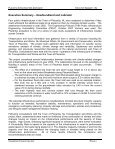 Appendix B.2 - Town of Placentia, Newfoundland - Vulnerability ... - Page 5