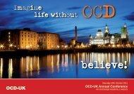 downloaded here. - OCD-UK