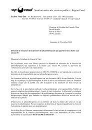 lt_physio.pdf - SSP - Vaud / Syndicat des services publics