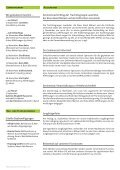Mitteilungsblatt - Gemeinde Affeltrangen - Seite 2