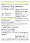Mitteilungsblatt - Gemeinde Affeltrangen - Seite 4