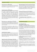 Mitteilungsblatt - Gemeinde Affeltrangen - Seite 7
