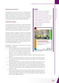 Engaging and communicating with stakeholders - Biodiversity Skills - Page 6