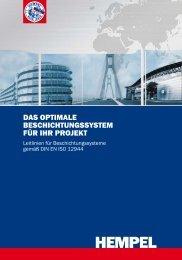 ISO brochure_DE.pdf