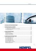 ISO brochure_DE.pdf - Seite 5