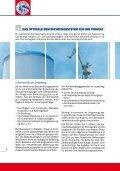 ISO brochure_DE.pdf - Seite 6