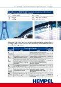 ISO brochure_DE.pdf - Seite 7