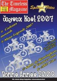 Timeless Magazine 17-18.indd - Les vestes Belstaff en France par ...