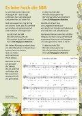 SBA - Seniorenbetreuung Altstadt - Page 3