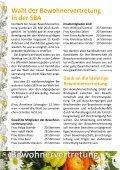 SBA - Seniorenbetreuung Altstadt - Page 4