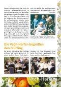 SBA - Seniorenbetreuung Altstadt - Page 5