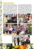 SBA - Seniorenbetreuung Altstadt - Page 6