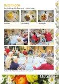SBA - Seniorenbetreuung Altstadt - Page 7