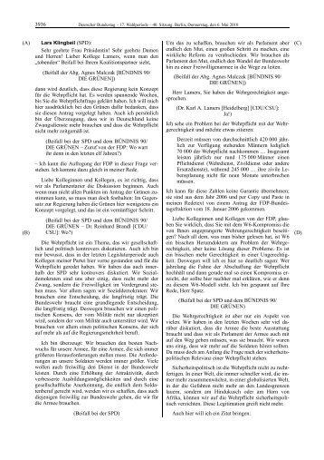 Diese Rede als PDF-Datei herunterladen - Lars Klingbeil