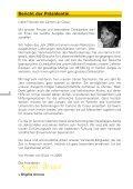 Jahresbericht 2008 - Cartons du Coeur - Seite 3
