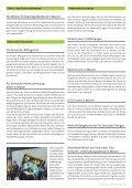 Mitteilungsblatt - Gemeinde Affeltrangen - Seite 3