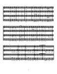 SATB vocal parts - Page 2