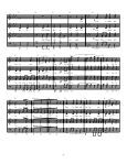 SATB vocal parts - Page 3