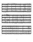 SATB vocal parts - Page 4