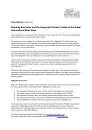 08 03 2013 Dubai Press Release 5