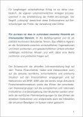 LOBBYING UND PUBLIC AFFAIRS - Lansky Ganzger & Partner - Seite 3