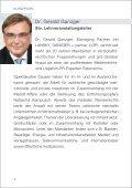 LOBBYING UND PUBLIC AFFAIRS - Lansky Ganzger & Partner - Seite 6