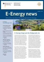 Download - E-Energy