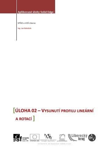Uloha 02 - Vysunuti linearni a rotaci.pdf