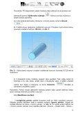 Uloha 02 - Vysunuti linearni a rotaci.pdf - Page 6