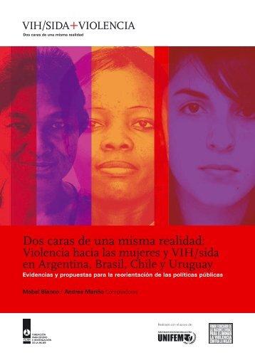 doscaras2010