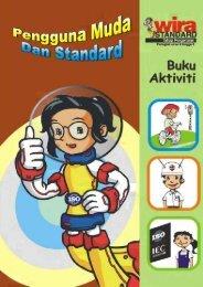 H:\D-DW\dwWork\Thoms\Wira Standard\Wira ... - Standards Users