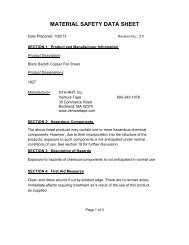 1627 MSDS.pdf - Venture Tape