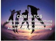 Vortrag als PDF-Download (257 kB) - beim SMC Mittelland