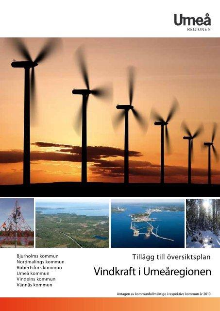 Vnsterpartiet sker kandidater - P4 Vsterbotten | Sveriges