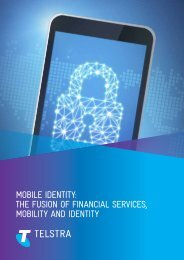 mobile-identity-whitepaper