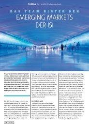 Download file - ISI.de