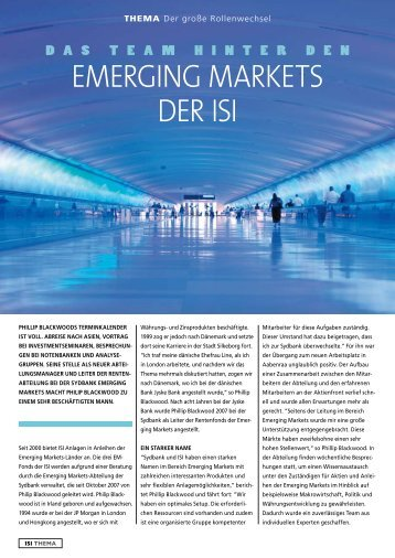 Download file - ISI.de