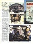 Page 1 Page 2 ROVERBI e detti po- P polari trovano spesso ... - Page 3