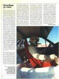 Page 1 Page 2 ROVERBI e detti po- P polari trovano spesso ... - Page 5