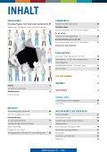 NEWS - Ärztekammer Oberösterreich - Seite 3