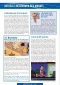 NEWS - Ärztekammer Oberösterreich - Seite 4