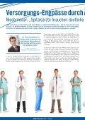 NEWS - Ärztekammer Oberösterreich - Seite 6